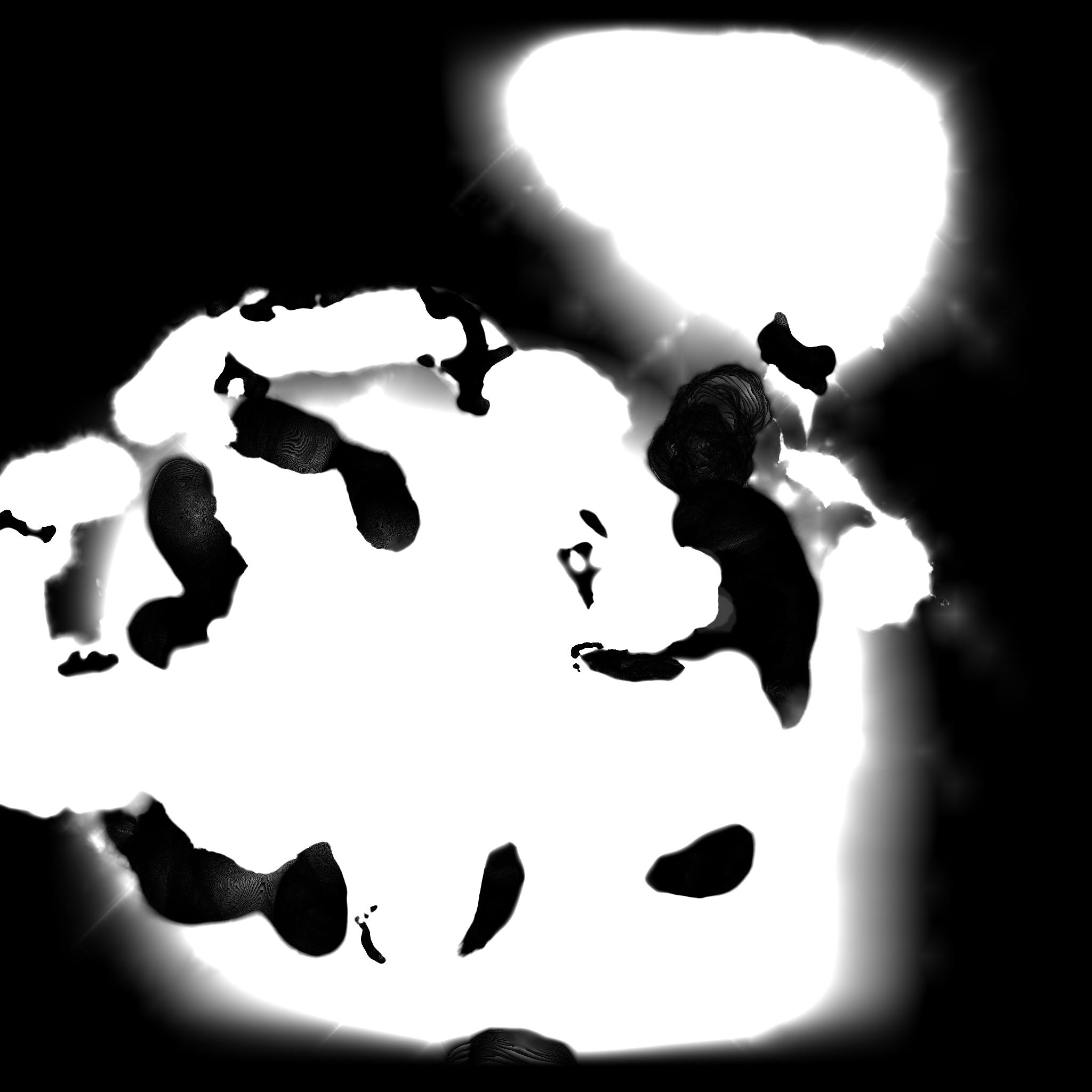 Heightmap wikiwand.